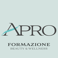 Apro beauty & wellness