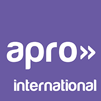 Apro International